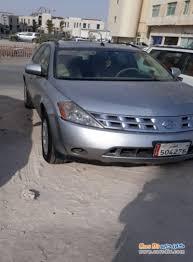 nissan sentra qatar living used nissan cars for sale in qatar carsdir com