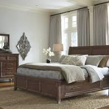 bedroom furniture jacksonville fl ashley homestore 40 photos 13 reviews furniture stores 13265