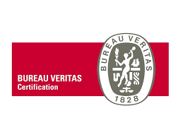 logo bureau veritas certification international haulage ginsheim certificates
