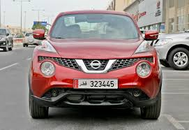 nissan altima yalla motors used nissan juke 2016 car for sale in doha 708488 yallamotor com