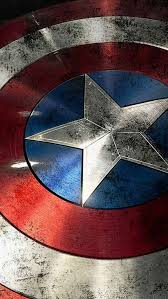 wallpaper captain america samsung wallpaper hd for j7 prime captain america