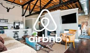 airbnb morocco morocco archives afrika news