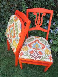 Stakmore Folding Chairs by My Little Corner Of The Internet