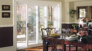 Vinyl Patio Door Patio Doors