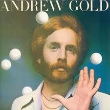 gold photo album album andrew gold large png