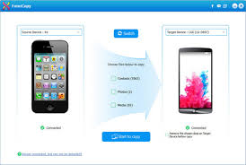 itunes for android phone how to transfer from itunes to android