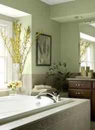 bathroom color scheme elegant earth tone bathroom color schemes