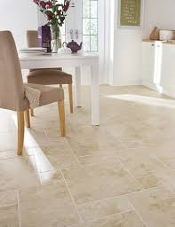 Laminate Kitchen Floor Tile Floors Custom Kitchen Cabinets Miami 20 Inch Electric Range