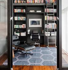 home office lighting design ideas your home office lighting reveals about your style