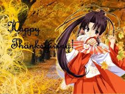 my collection walpapers anime thanksgiving wallpapers
