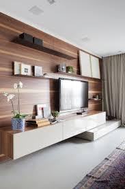 Living Room Tv Cabinet Interior Design 17 Best Fs Tv Unit Images On Pinterest Tv Units Tv Walls And