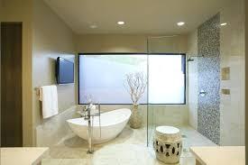 Building A Bathroom Shower Building A Walk In Shower Walk In Shower Bathroom Building Walk