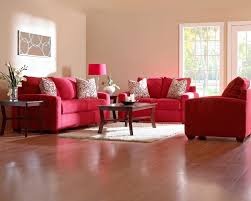 The  Best Red Couch Living Room Ideas On Pinterest Red Couch - Pink living room design