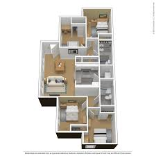 floor plans virtual tours the courtyards