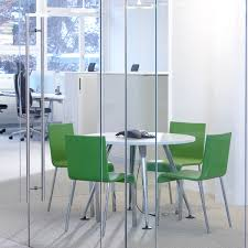 Vitra Conference Table Discover The Vitra 03 Chair In Our Interior Design Shop