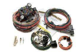 1970 camaro wiring harness painless 20112 1970 1971 1972 1973 camaro wiring harness