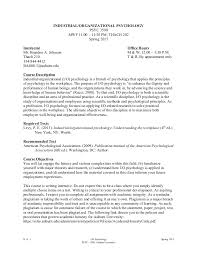 Recent Graduate Resume Retail Regional Manager Resume Educational Trainer Sample Resume
