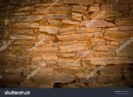 stone wall texture stone wall texture background texture stock photo 210447616