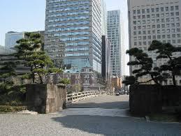 File Musashi Sakai Eki Tokyo Jpg Wikipedia marunouchi japan this