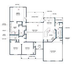 Tilson Home Floor Plans 14 Best Floor Plan Friday Images On Pinterest Floor Plans Home