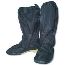 motorcycle bike boots aerostich boot raincovers aerostich motorcycle jackets suits