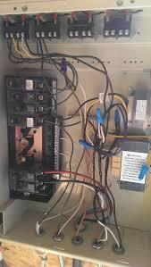 tub wiring diagram u readingratnet electrical hookup requirements