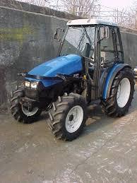 cabine per trattori usate cabine per trattori marca new agriland24 it