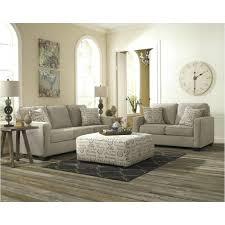 Sleeper Sofa With Memory Foam Ashley Furniture Sleeper Sofas Sofa Memory Foam Levon Reviews