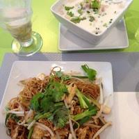 mali cuisine mali cuisine thaï restaurant