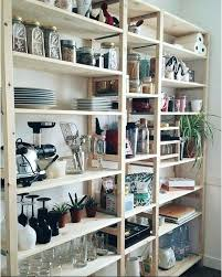 ivar pantry ikea pantry storage containers this would be good for the basement