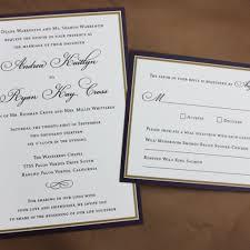 Wedding Invitation E Cards Create Easy Formal Wedding Invitation Wording Free Egreeting Ecards