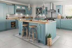 designer kitchens wakefield yorkshire high quality kitchens
