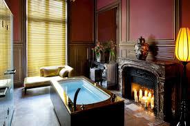 chambre d hote erotique en trouvez un hôtel et romantique room5