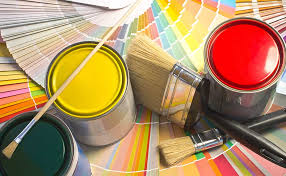 california paints the highest quality interior paint exterior