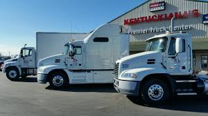 volvo heavy duty trucks for sale commercial truck financing u0026 leasing volvo hino u0026 mack indiana