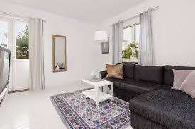 Efficiency Apartment Ideas Elizahittman Com Creative Studio Apartment Ideas 36 Creative