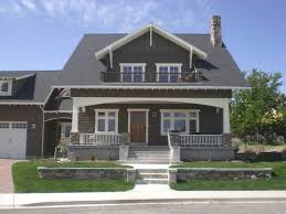 Exterior Paint Ideas For Small Homes - home exterior paint design pleasing inspiration exterior paint