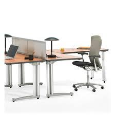 Knoll Propeller Conference Table Ross Lovegrove Rectangular Table