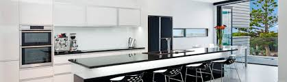Kitchen Design Christchurch Ryan U0027s Kitchens Quality Joinery South Island Wide