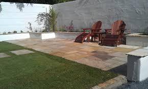 Maintenance Free Garden Ideas Garden Ideas Low Maintenance Hotcanadianpharmacy Us