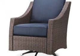 Swivel Chair Sale Design Ideas Swivel Patio Chairs Sale Decorating Ideas Home Design Ideas