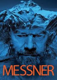 film everest warszawa the naked mountain by reinhold messner book review backpacking