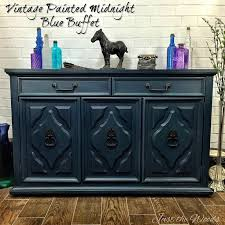122 best buffets u0026 china cabinets images on pinterest furniture