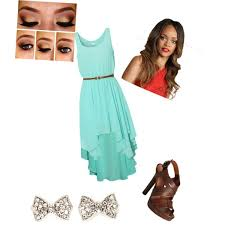 8th grade graduation dresses 8th grade graduation polyvore