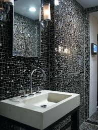 glass bathroom tiles ideas bathroom mosaic design bathroom design ideas with mosaic tiles glass