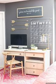 Office Wall Organizer Ideas Home Office Wall Decor Best 25 Office Wall Decor Ideas On