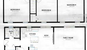 open floor house plans two two floor house plans luxamcc org