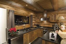 chalet cuisine chalet kitchen designs that inspire and invite voipwolf com