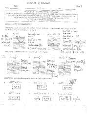worksheet chapter 1 review ican ch 1 1 polynomialfunctions