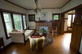 100 interior colors for craftsman style homes woodwork
